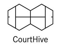 Court Hive