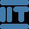 IIT Web Studio