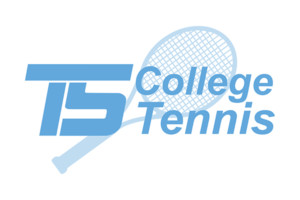 TS College Tennis